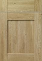 Tuscany odessa oak woodgrain