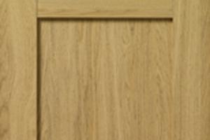 Tuscany lissa oak woodgrain
