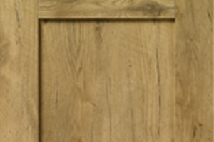 Tuscany natural oak woodgrain