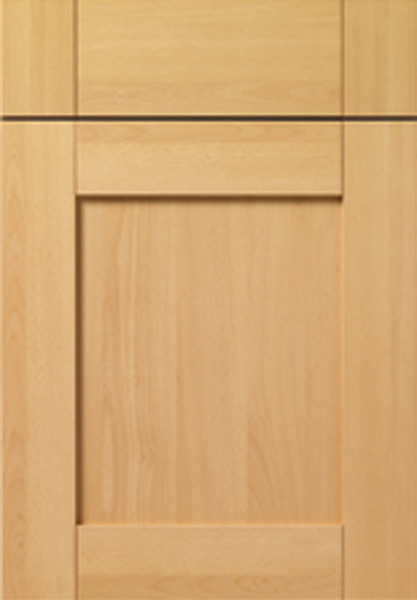 Tuscany Kitchen Door Colours Gallery Ideal Kitchen Makeovers