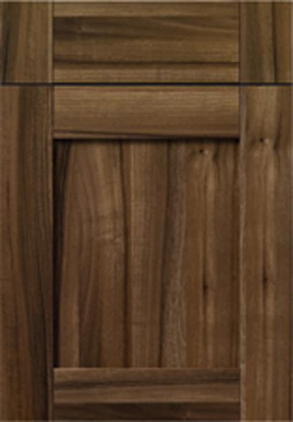 Tuscany kitchen door colours gallery idealkitchenmakeovers for Wood grain kitchen doors