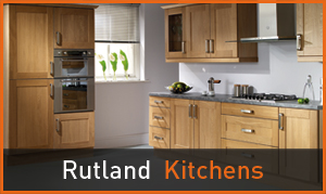 rutland kitchens